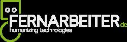 FernArbeiter.de – Die Nr. 1 für Telepräsenzrobotik und Live Kommunikation von Double Robotics – Telepräsenzroboter