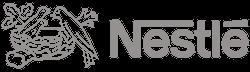 FernArbeiter_Nestle-Telepräsenzroboter-Double Robotics