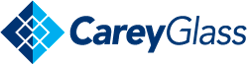 FernArbeiter_Telepräsenzroboter-Carey Glass-Double Robotics