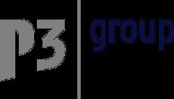 P3_group_FernArbeiter