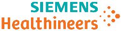 Siemens_Healthineers_FernArbeiter