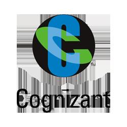 Cognizant_FernArbeiter