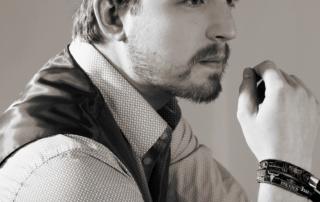 Patrick Heuel Softwaredeveloper Humanizing Technologies